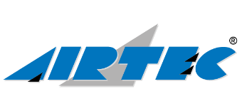 Airtec GmbH